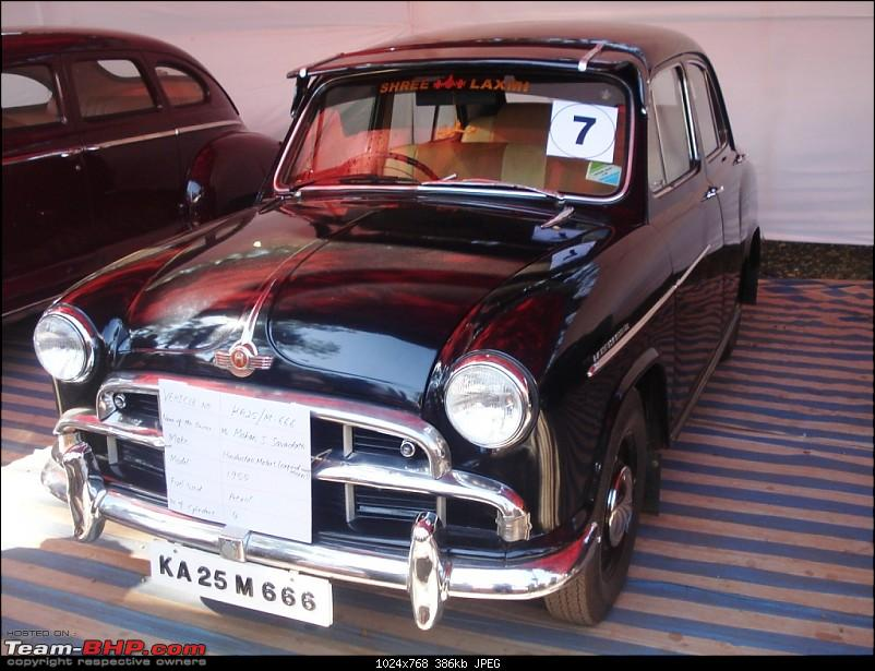 Vintage and Classic cars in Belgaum.-lm2.jpg