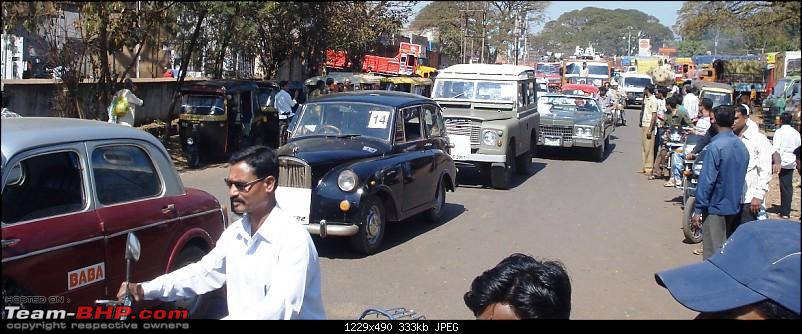 Vintage and Classic cars in Belgaum.-rally-street.jpg