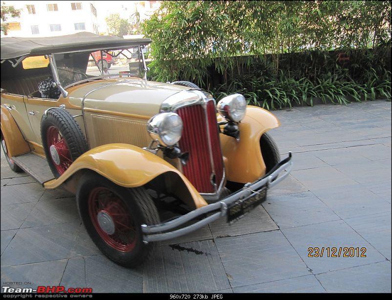 VCCCI Vintage Car Fiesta Pune, 23rd Dec 2012-chrysler01.jpg