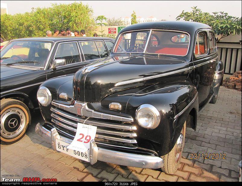 VCCCI Vintage Car Fiesta Pune, 23rd Dec 2012-ford05.jpg