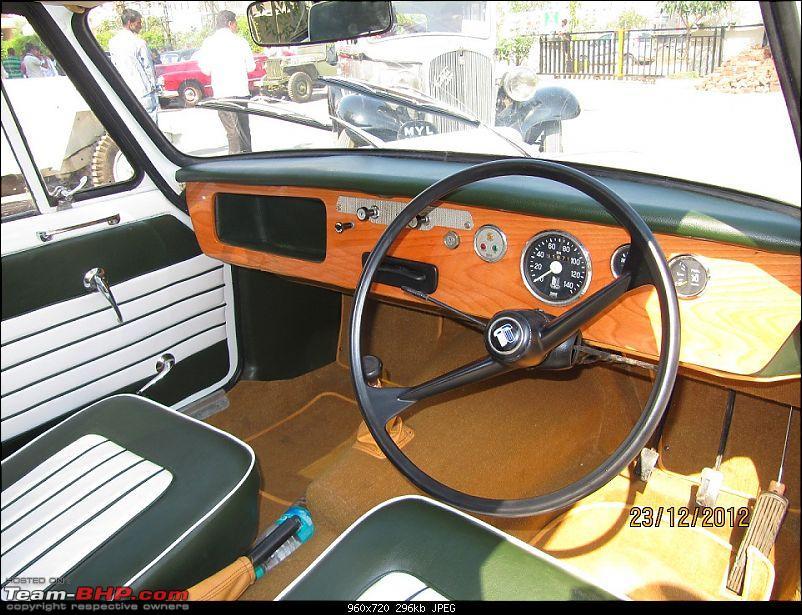 VCCCI Vintage Car Fiesta Pune, 23rd Dec 2012-herald06.jpg