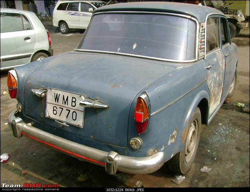 Pics: Vintage & Classic cars in India-dsc00204.jpg