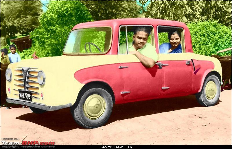 History of Cars in India-meera.jpg