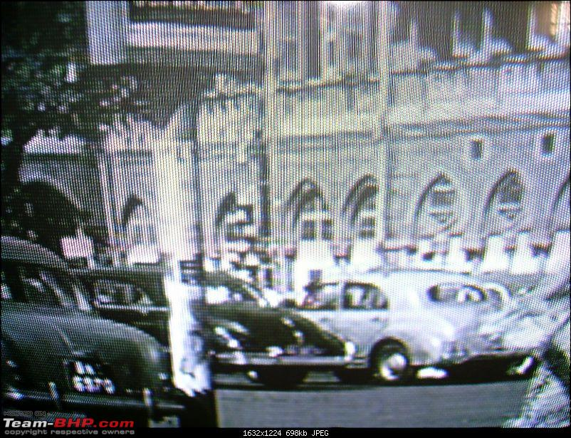 Old Bollywood & Indian Films : The Best Archives for Old Cars-dsc00228.jpg