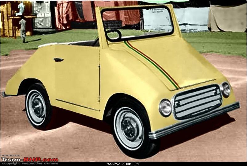 History of Cars in India-7630374948_d438ac9794_o.jpg