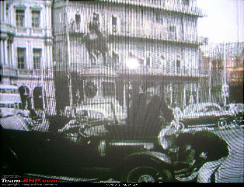 Old Bollywood & Indian Films : The Best Archives for Old Cars-dsc00277.jpg