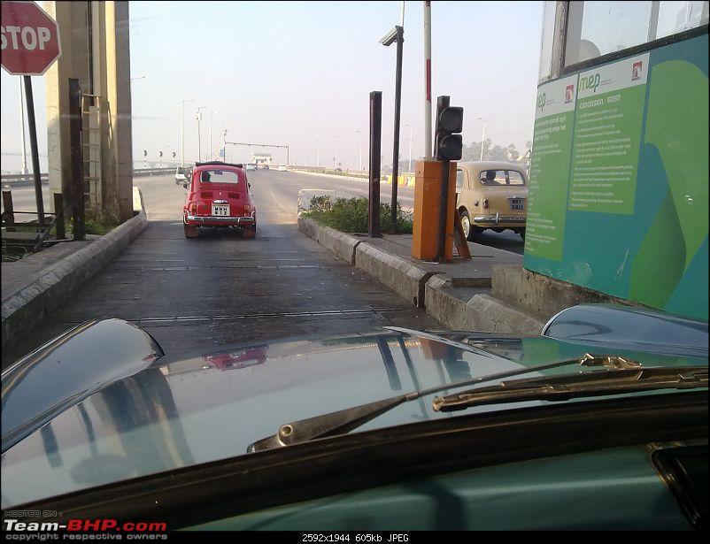 Fiat Classic Car Club - Mumbai-301220122061.jpg