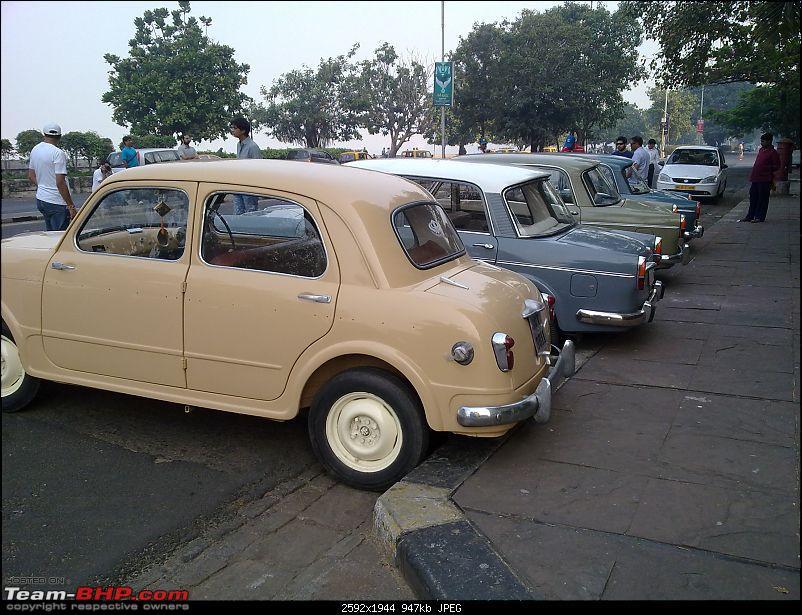 Fiat Classic Car Club - Mumbai-301220122115.jpg