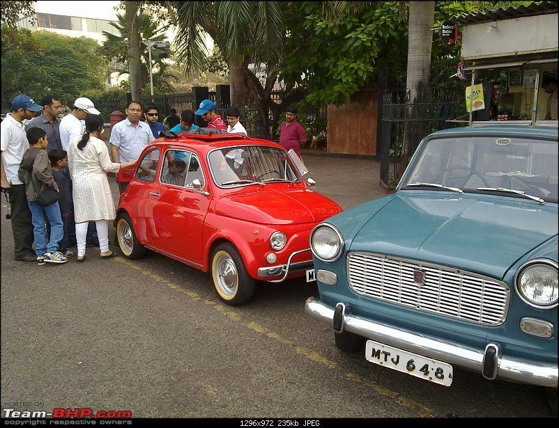 Fiat Classic Car Club - Mumbai-301220122109.jpg