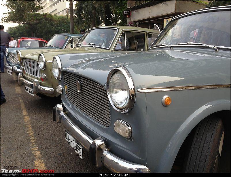 Fiat Classic Car Club - Mumbai-06.jpg