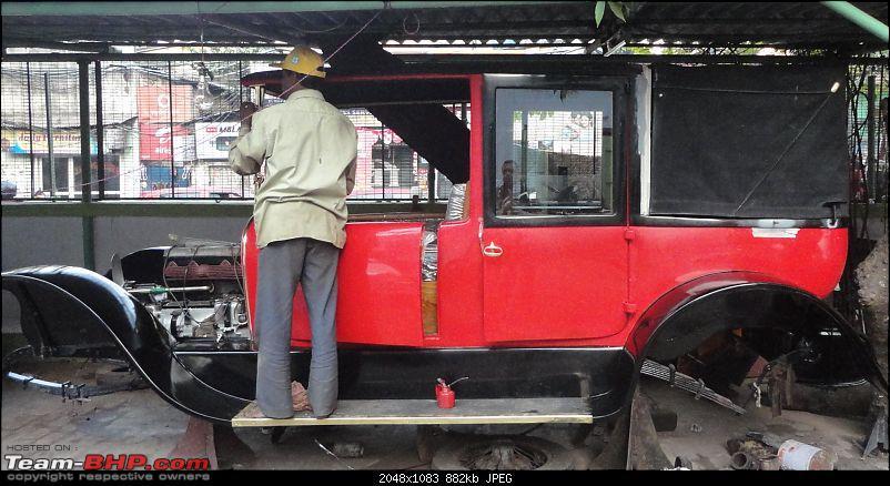 Kolkata Statesman Vintage & Classic Car Rally - 2013-dsc05344.jpg