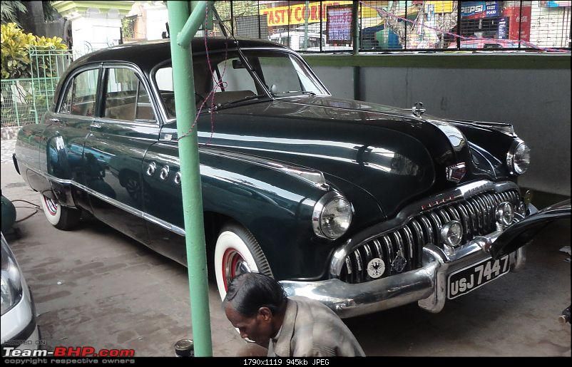 Kolkata Statesman Vintage & Classic Car Rally - 2013-dsc05355.jpg