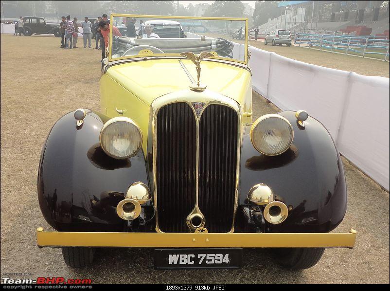 Kolkata Statesman Vintage & Classic Car Rally - 2013-dsc05400.jpg