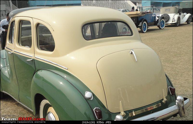 Kolkata Statesman Vintage & Classic Car Rally - 2013-dsc05457.jpg