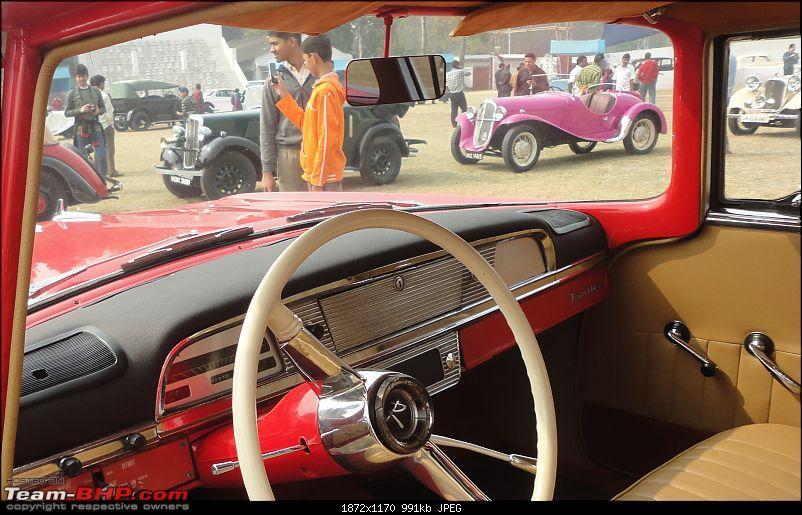 Kolkata Statesman Vintage & Classic Car Rally - 2013-dsc05473.jpg