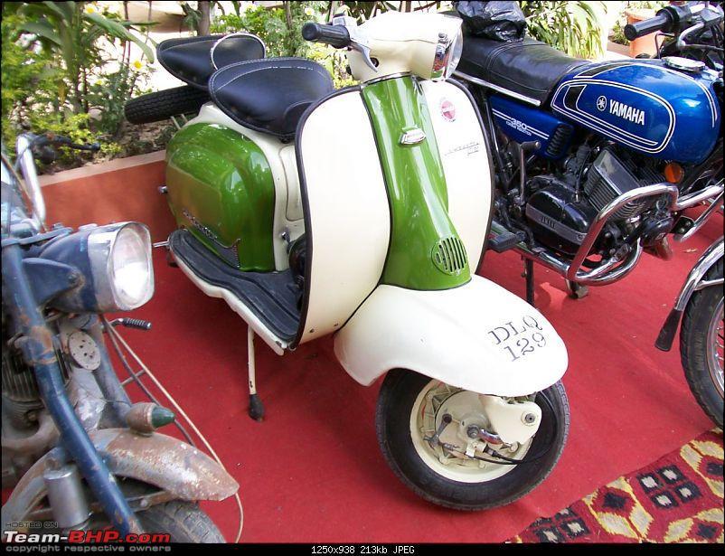 Lambretta wanted-lamretta-li-150-rhs.jpg