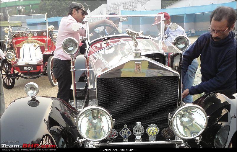Kolkata Statesman Vintage & Classic Car Rally - 2013-dsc05535.jpg