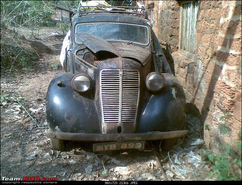 Rust In Pieces... Pics of Disintegrating Classic & Vintage Cars-hind-10.jpg