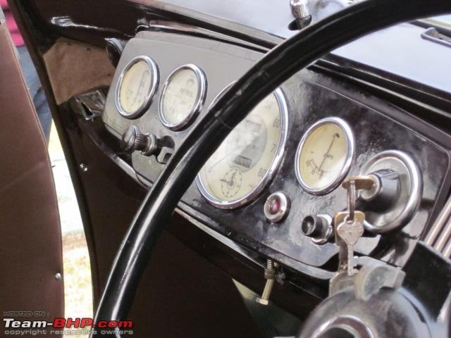 Name:  austin16interior.JPG