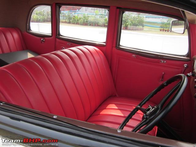 Name:  fordinterior2.JPG