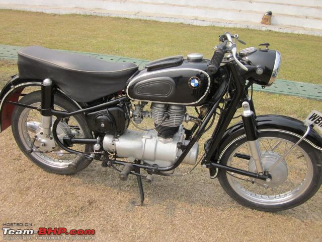 Name:  bmwbike.JPG