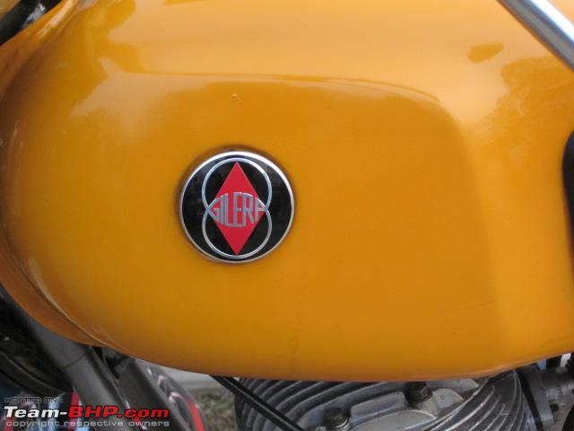 Name:  gilera2.JPG