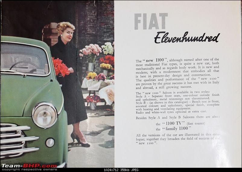 The Classic Advertisement/Brochure Thread-img_7291.jpg