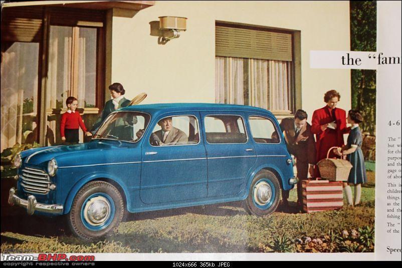 The Classic Advertisement/Brochure Thread-img_7297.jpg