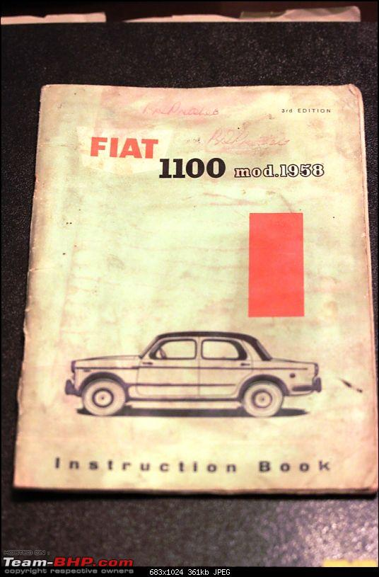 Classic Automobile Books / Workshop Manuals Thread-img_7303.jpg