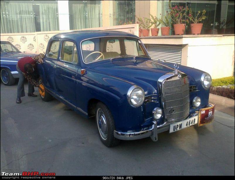 Vintage Rallies & Shows in India-557532_10151429403586802_1218284256_n.jpg