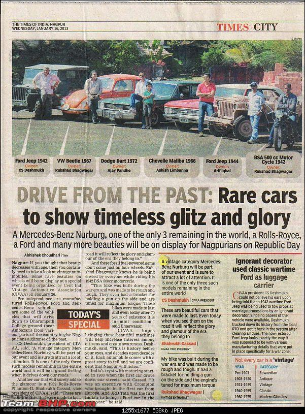 Central India Vintage Automotive Association (CIVAA) - News and Events-picture-5832105.jpg