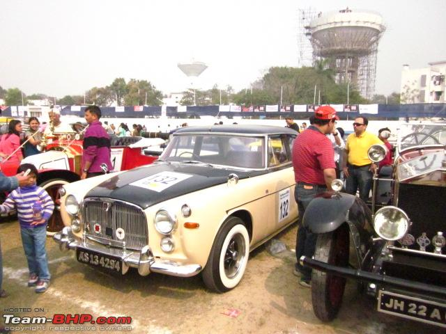 Name:  rover3litre.JPG