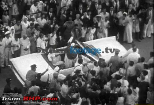 Name:  Pope Paul VI Bombay 1964 Continental cropped.jpg