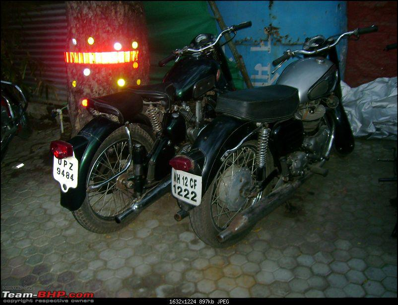 Central India Vintage Automotive Association (CIVAA) - News and Events-dsc00393.jpg
