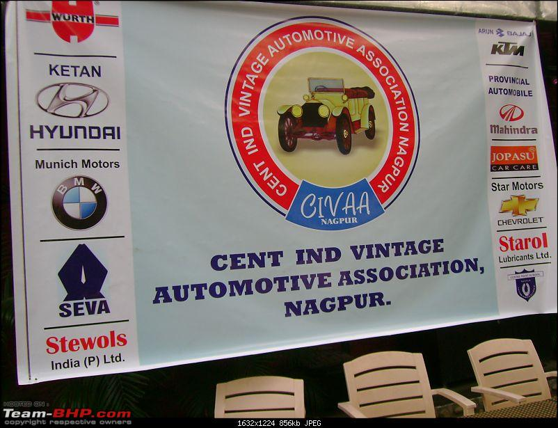 Central India Vintage Automotive Association (CIVAA) - News and Events-dsc00381.jpg