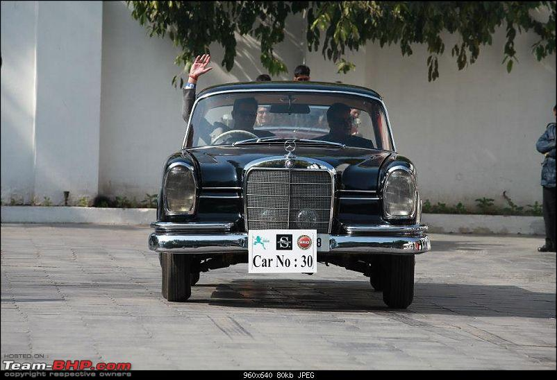Heritage Motoring Club Of India-6122_462684740465644_867700972_n.jpg