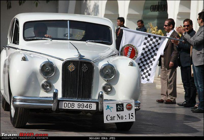 Heritage Motoring Club Of India-149542_462685030465615_43430287_n.jpg