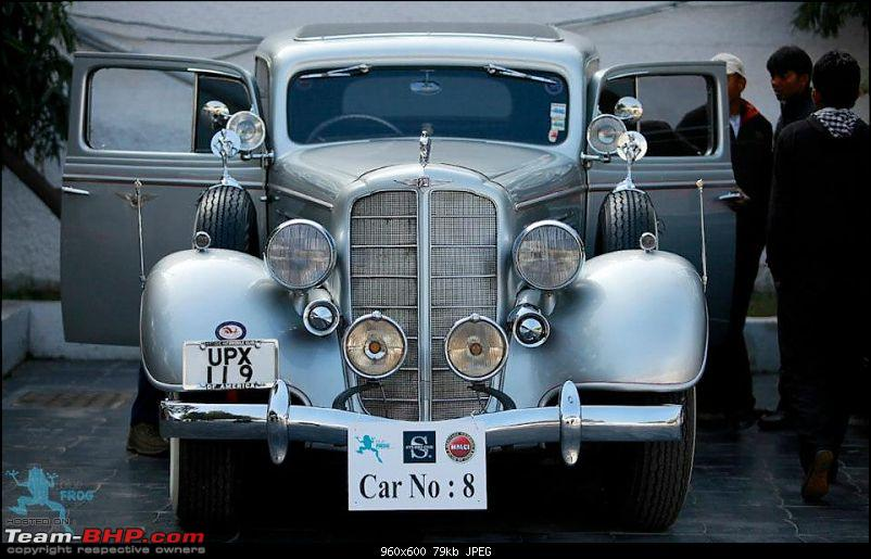 Heritage Motoring Club Of India-309866_395531403871011_600303804_n.jpg