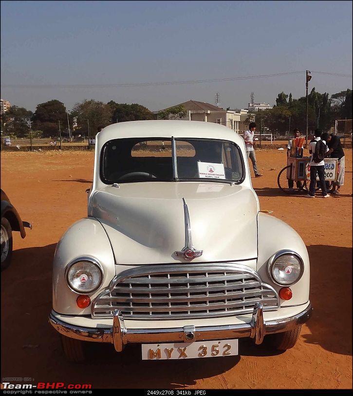 PICS : The 2013 Mangalore Vintage Car & Bike Rally-dsc03052.jpg