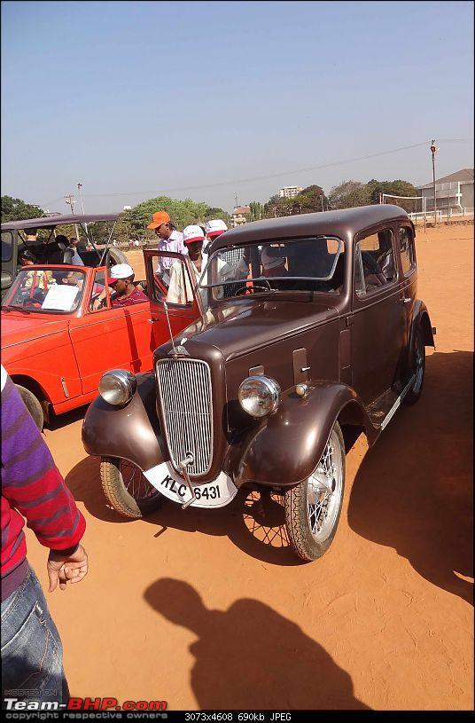 PICS : The 2013 Mangalore Vintage Car & Bike Rally-dsc03054.jpg