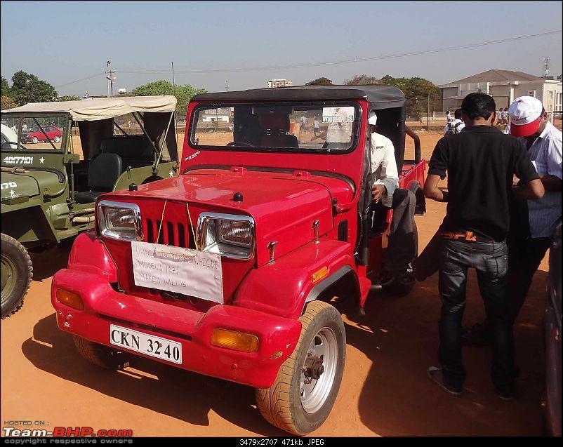 PICS : The 2013 Mangalore Vintage Car & Bike Rally-dsc03058.jpg