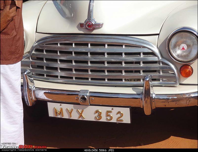 PICS : The 2013 Mangalore Vintage Car & Bike Rally-dsc03061.jpg