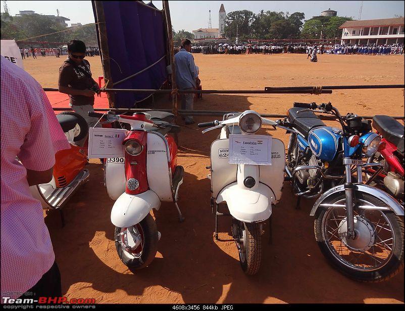 PICS : The 2013 Mangalore Vintage Car & Bike Rally-dsc03063.jpg