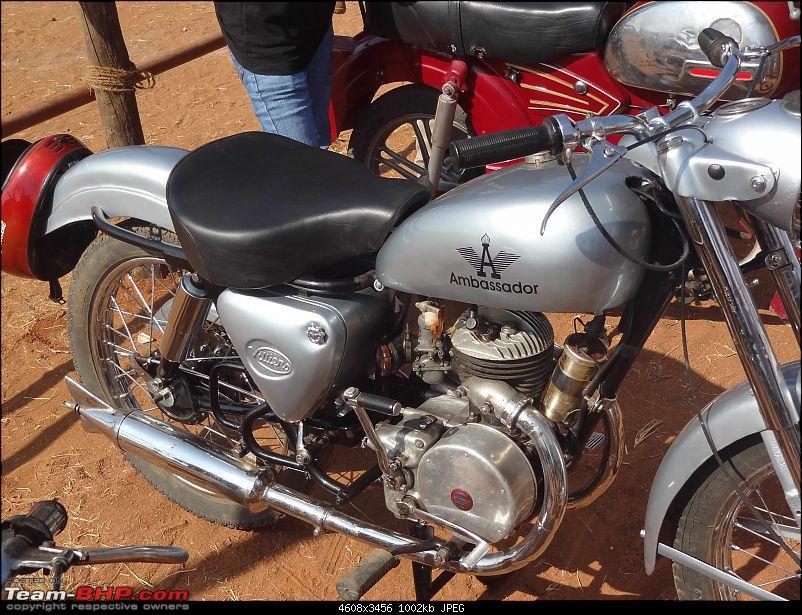 PICS : The 2013 Mangalore Vintage Car & Bike Rally-dsc03069.jpg
