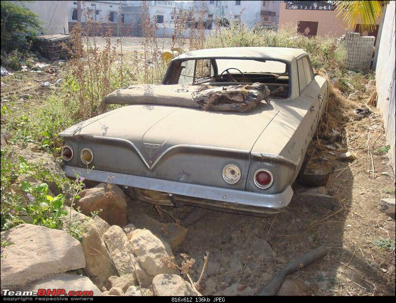 Rust In Pieces... Pics of Disintegrating Classic & Vintage Cars-img20120318wa0003.jpg