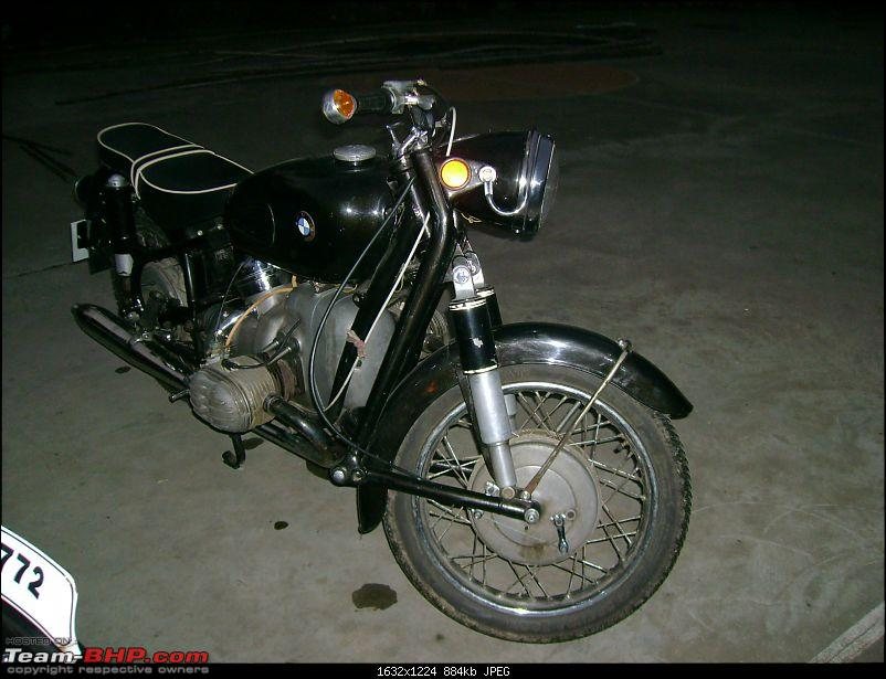 Central India Vintage Automotive Association (CIVAA) - News and Events-dsc00407.jpg