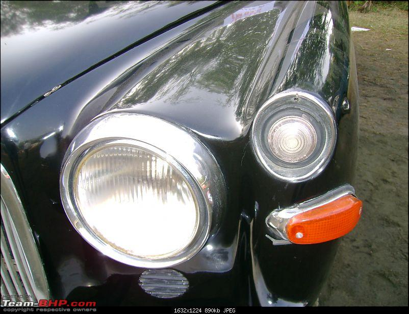 Central India Vintage Automotive Association (CIVAA) - News and Events-dsc00421.jpg