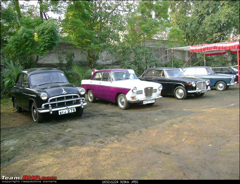 Central India Vintage Automotive Association (CIVAA) - News and Events-dsc00425.jpg