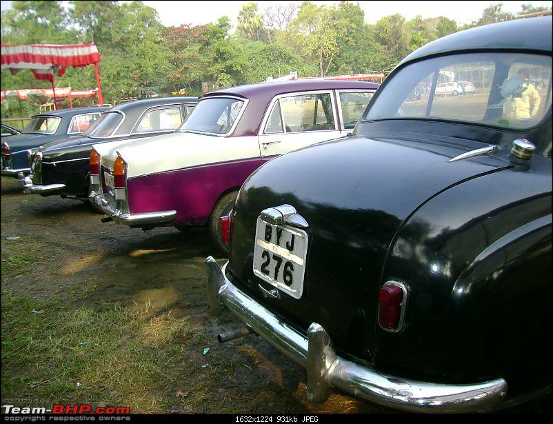 Central India Vintage Automotive Association (CIVAA) - News and Events-dsc00427.jpg
