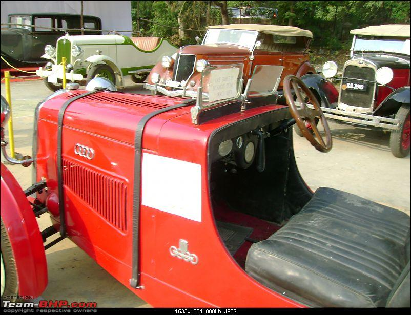 Central India Vintage Automotive Association (CIVAA) - News and Events-dsc00463.jpg
